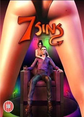 skidrow 7 Sins repack