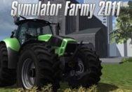 symulator farmy 2011 pobierz