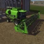 Farming Simulator 2011 pobierz