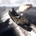 Silent Hunter 4 Wolves of the Pacific free download
