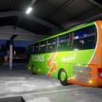Fernbus Simulator download