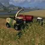 symulator farmy 2011 download