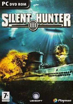 Silent Hunter III pobierz