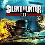 Silent Hunter III Download