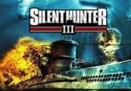Silent Hunter 3 pobierz