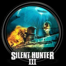 Silent Hunter III download