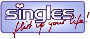 torrent Singles Flirt Up Your Life chomikuj
