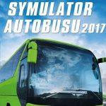 Symulator Autobusu 2017 Pobierz