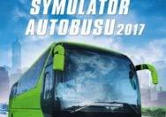Symulator Autobusu 2017 download