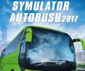 Symulator Autobusu 2017 download