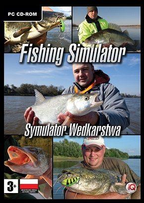 reloaded Fishing Simulator for Relax pc repack