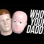 Who's Your Daddy Download