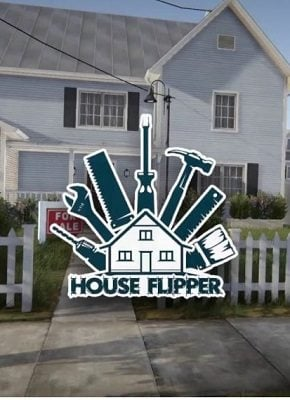 House Flipper torrent