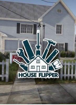 House Flipper torrent