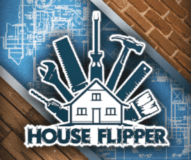 House Flipper pobierz