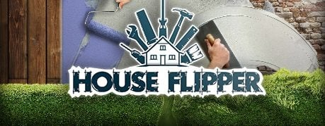 House Flipper crack