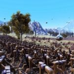 Ultimate Epic Battle Simulator download