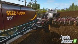 Farming Simulator 17 Big Bud DLC pobierz