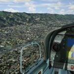 Flight Sim World do pobrania