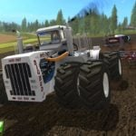 Farming Simulator 17 Big Bud DLC torrent