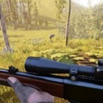 Hunting Simulator download