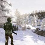 Hunting Simulator torrent