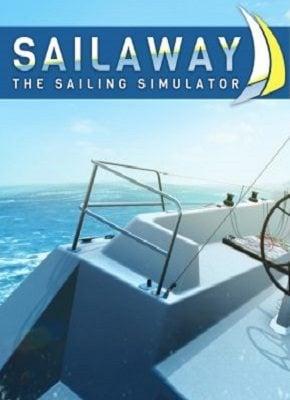 Sailaway: The Sailing Simulator torrent