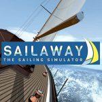Sailaway: The Sailing Simulator Download
