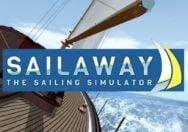 Sailaway: The Sailing Simulator pobierz