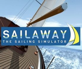 Sailaway: The Sailing Simulator pobierz