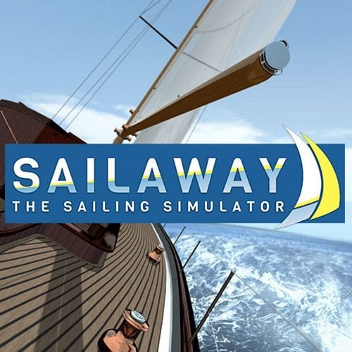 Sailaway: The Sailing Simulator Download