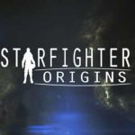 Starfighter Origins Download