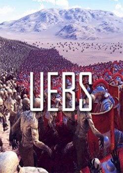 Ultimate Epic Battle Simulator pobierz