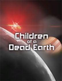 Children of a Dead Earth pobierz