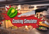 Cooking Simulator prophet