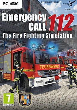 Emergency Call 112 download
