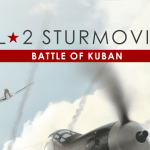 IL-2 Sturmovik: Battle of Kuban Download