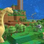Birthdays the Beginning download