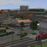 Eisenbahn.exe Professional 13 free download