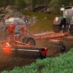Farming Simulator 17 Kuhn free download