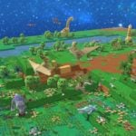 Birthdays the Beginning torrent