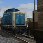 Eisenbahn.exe Professional 13 torrent