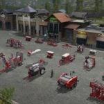 Farming Simulator 17 Kuhn torrent