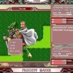 Princess Maker Refine torrent
