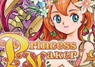 Princess Maker Refine pobierz