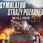 Symulator Straży Pożarnej 2017 Pobierz