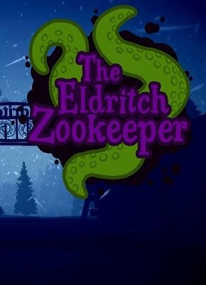 The Eldritch Zookeeper warez-bb