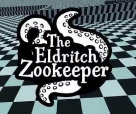 The Eldritch Zookeeper prophet
