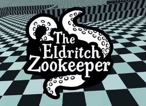 The Eldritch Zookeeper Download