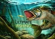 Ultimate Fishing warez-bb